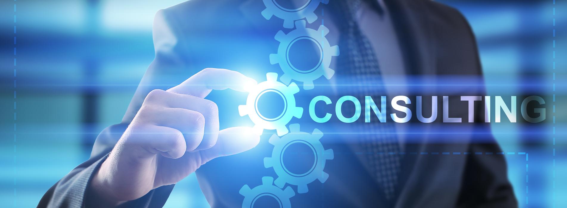 Du conseil pour une expertise RH pour les besoins des PME et PMI